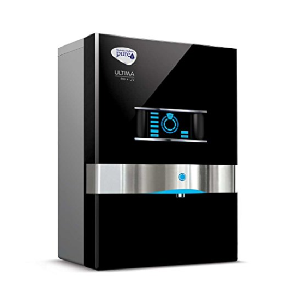 Hul Pureit Ultima - Best water purifier in India